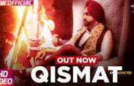 Gunday No. 1 | Dilpreet Dhillon | New Punjabi Songs 2014