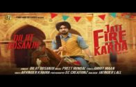 Kirdar – E – Sardar | New Full Movie  | Nav Bajwa, Neha Pawar | Latest Punjabi Movies 2018.